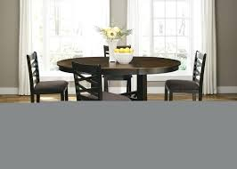 table high top dining room table set high dining room chairs white small round dining tables