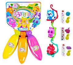 <b>Игровой набор Cepia</b> Bananas BB30000B — купить по выгодной ...