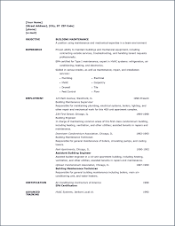 The Best Objective For Resumes Best Objective For Resume Elegant Objectives For Resumes Best 22