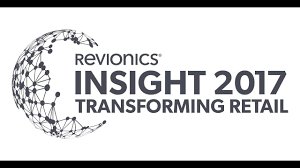 revionics revionics insight 2017 transforming retail youtube