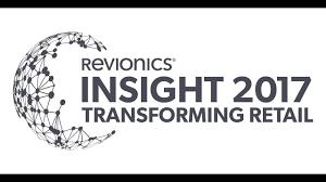 revionics revionics insight 2017 transforming retail youtube
