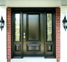 exterior door designs. Indian Front Door Designs Design Ideas 20 Photos Of Modern Home Exterior Entry E