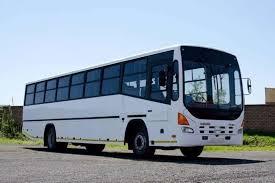 Nairobi Buses for Hire - Nairobi Bus Hire