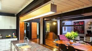 modern shipping container house in australia youtube loversiq
