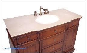 vanity top double sink bathroom tops countertop 60 inch