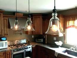 barn pendant lighting fixtures pottery bronze lights mini style pottery barn pendant lighting pottery barn bedroom