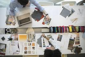 Interior Designer And Decorator Interior Designer Decorator Kolkata Free Draw To Color 20