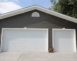 ideal garage doorGarage Doors  16x8 Garage Door Alarm The Ideal Size Doors Better