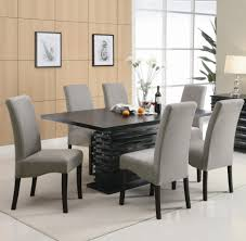 weathered wood dining table. 70 Most Bang-up Grey Wash Wood Dining Table Gray Room Furniture Top Weathered Round Tables Genius