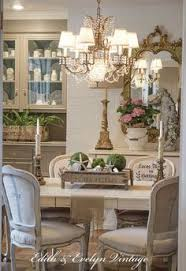Country french dining rooms Cottage Gorgeous French Country Dining Room And Accessories French Dining Rooms Taupe Dining Room French Pinterest 878 Best French Country Dining Room Images In 2019 Country