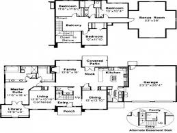 house plan 4 new england colonial house plans plan traditional cape cod home 13
