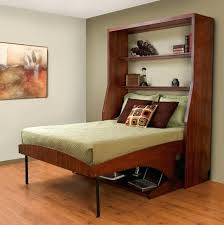 Compact Bedroom Furniture Room Tiny Bedroom Chairs
