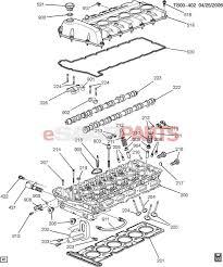 2005 trailblazer engine parts diagram wiring diagram for you • esaabparts com saab 9 7x u003e engine parts u003e engine internal 4 2s rh esaabparts com 2004 chevy trailblazer engine diagram chevy 2 4 engine diagram
