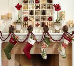 christmas office door decorations. Outstanding Christmas Office Door Decorating Themes Winsome Decoration Interior Decor Decorations
