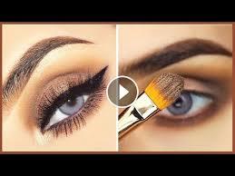 top best viral eye makeup 2018 new makeup tutorial pilation part 69 makeup tutorial makeup pilation makeup eye makeup tutorials 2018 video make up