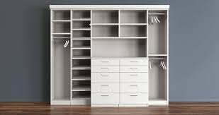 california closet designs closet designs closets walk in closet can be quite a luxury with