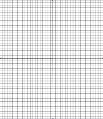 Engineering Graph Paper Beautiful Draw Lovely Print Of Log