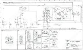 1980 corvette fuse panel diagram information box drawing a wiring 1981 Corvette Fuse Panel 1980 corvette fuse panel diagram wiring diagrams electrical