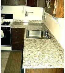 installing formica countertop laminate installation cost laminate installation cost kitchen s per square foot cost per laminate countertops installation