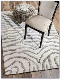 zebra decor for bedroom print furniture accessories 10zebrawayfair skin rug south africa white fluffy ikea small