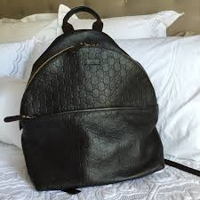 gucci book bags for men. 🍍💕gucci guccissima backpack gucci book bags for men