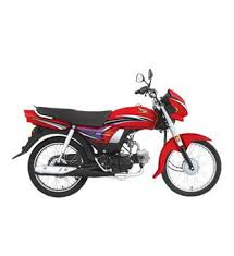 honda cd 70 2018 model. beautiful honda in honda cd 70 2018 model