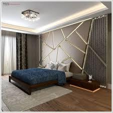 bedroom designes. We Think This Will Inspire Growth Of New Ideas Bedroom Designes