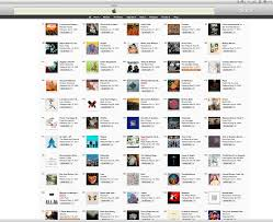 45 Itunes Rock Charts Us Top 100 Rock Us 100 Top Itunes Charts