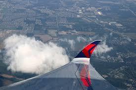 As Low As 12 000 Skymiles Round Trip Worldwide Delta Award