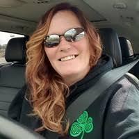 Sallie Smith - Military Quality Supervisor - Wurth Revcar Fasteners |  LinkedIn