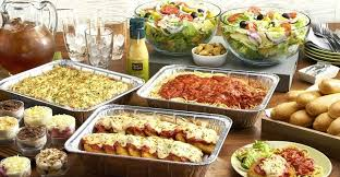 olive garden catering is available for pickup or delivery find restaurants temple tx italian olive garden temple