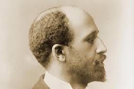 of mr booker t washington and others du bois essay w e b du bois about 1918
