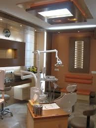 dental office design pediatric floor plans pediatric. Wondrous Pediatric Dental Office Design Floor Plans Interior Clinic Wall Decoration: R