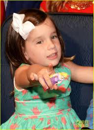peyton manning kids. Peyton Manning\u0027s Kids Mosley \u0026 Marshall Are So Cute! (Photos) Manning