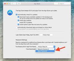 Fix Constant Apple ID Verification Password Pop-Ups on iPhone