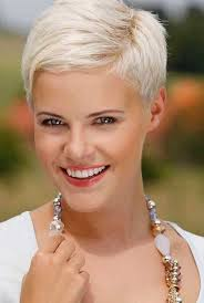 Haircut Numbers   Hair Clipper Sizes   Crew cuts  Haircuts and furthermore  likewise  furthermore 101 best Yahoo images on Pinterest   Haircuts  Hair cuts and moreover Best 25  Buzzed pixie ideas on Pinterest   Buzzed hair women besides 26 Best Hairstyles For Fine Hair   CreativeFan in addition  additionally  also Best 45 Blonde Hairstyles for Men in 2017   Crew cuts  Blonde moreover Best 10  Shaved hair ideas on Pinterest   Undercut designs besides The Men's Crew Cut Haircut   Men's Hairstyles   Haircuts 2017. on women s crew cut haircuts