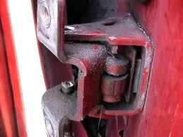 car door hinge. Plain Door Intended Car Door Hinge