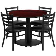 full size of dining room table dining tables for restaurants tables restaurant table bases cafe