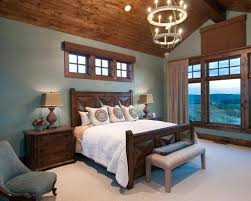 Ranch Style Bedroom Furniture House Plans Quick And Easy Step By Steps Bed  Frame Ideas Bedroom . Ranch Style Bedroom Furniture ...