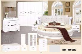 You will find an exciting. Round 10 Pcs China Bedroom Sets Al Seeb Olx Oman