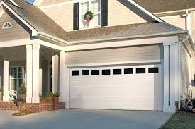how to manually open a garage door doors ideas open garage door chamberlain alert alarm remotely using phone unable to manually can you manually open garage