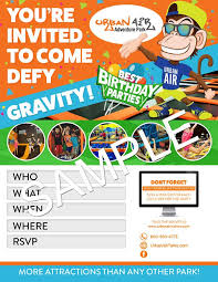 Birthday Party Invitation Download Party Invitations