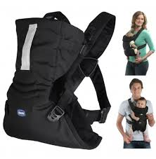 Shipping and meetup options available. Baby Carriers Accessories Online4baby