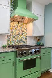 full size of kitchen backsplash classy faux tile backsplash l and stick installing subway tile large size of kitchen backsplash classy faux tile