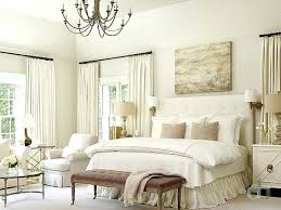 white traditional bedroom furniture. Incredible Best Traditional Bedroom Ideas On White Furniture E