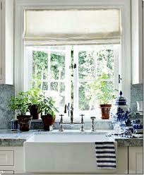 sink windows window 9 best kitchen images on pinterest kitchen windows window over