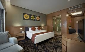 up to 20 savings at st giles gardens hotel residences kuala lumpur