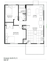 fresh 400 sq ft house plans and 400 square foot house plans square ft house plans