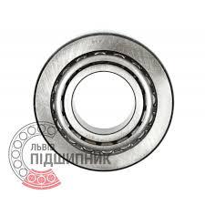 tapered roller bearing. tapered roller bearing 6-27709k1y [lbp/skf] ,