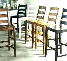 wooden stools target cherry wood bar step stool australia home improvement winning leather saddle